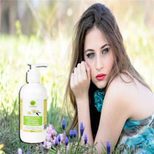 Most Popular Hondy Technical Lightening and Nourishing White Lotion for Female