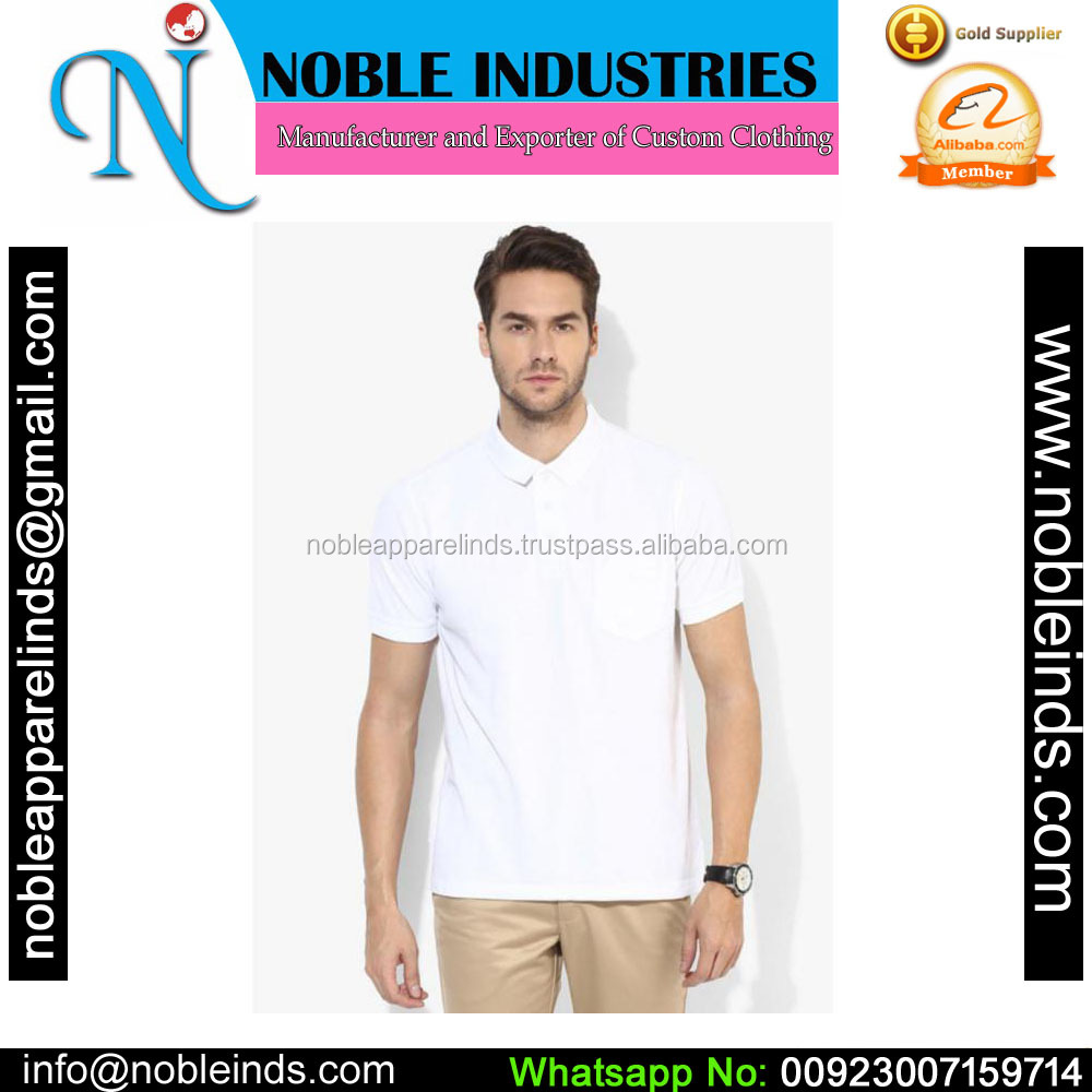 Cheap T Shirt Factory, Screen Custom T Shirt Printing, Clothing