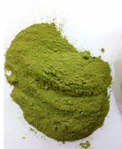 DRIED MORINGA LEAF / POWDER - DRUMSTICK - GOOD QUALITY FROM VIETNAM