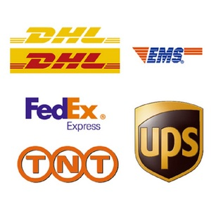 tracking number dhl with cheapest price from China to wildworld--Skype:live:sales4_499