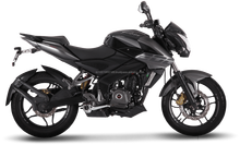 200cc motorcycles india