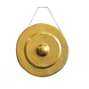 Malaysia Art and Craft Musical Instrument Metal Gong