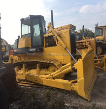 Used D85-21 komatsu bulldozer price,D155,D85-18,D65 dozer avaliable