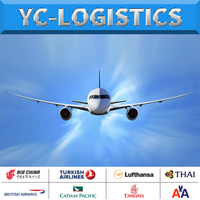 sourcing agent shipping cargo companies looking for agents in south africa