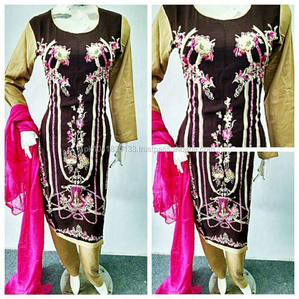 cheap pakistan salwar kameez dress