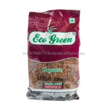 ECO GREEN MILLET SEWAI-RED RICE