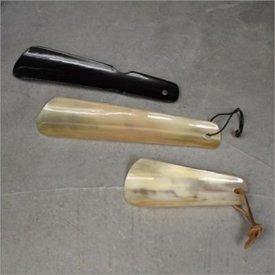 COW HORN SHOE HORN FOR SALE 2018
