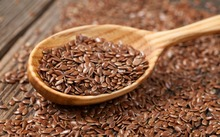 Wholesale Flax Seed Oil/Organic Flaxseed