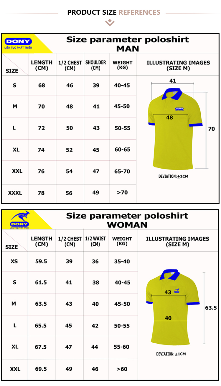 Best Choice For Wholesale Sublimation Cheap Price Screen Print Polo Shirts Men T-Shirts