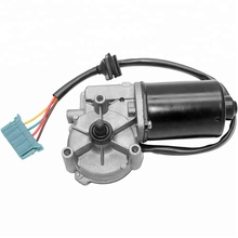 12v dc car front windshield wiper motor 2028202408
