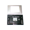 Custom Plastic Mould for LCD TV and Monitor