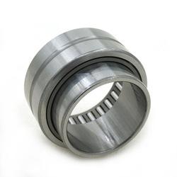�9�nK��K��X��x�_flat needle roller bearings
