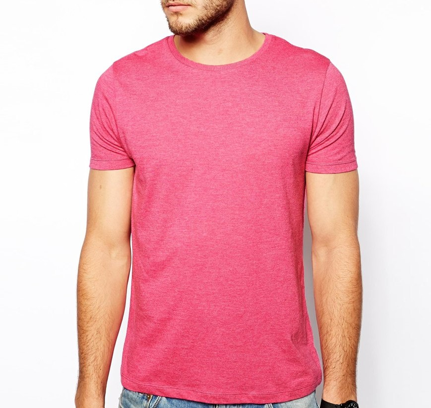 High quality soft 100% peru pima cotton t shirt combed ring spun plain dyed printed embroidered
