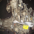 USED JAPANESE CAR DIESEL ENGINE TOY 5K CS 5SP (CARBURATOR)