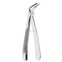 Dental Extraction Forceps/Tooth Extraction Forceps Fig. 31 English Pattern