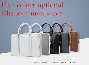 93c518e5a66 Leather Handbag Factory Spain, Leather Handbag Factory Spain Suppliers and  Manufacturers at Alibaba.com