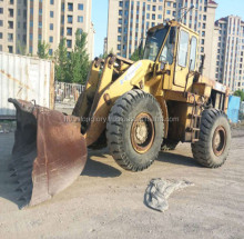 Japan Kawasaki Wheel Loader 85Z,also 80Z,75Z,60Z loader