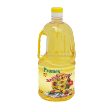 Vegetable Cooking Oil For Sale