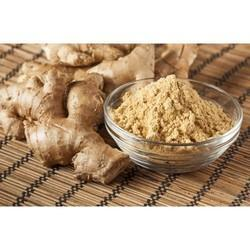 Excellent Spray Dried Ginger Powder