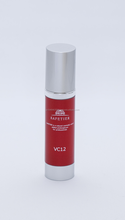 High-concentration vitamin c skin lightening cream serum, OEM available