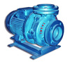 /product-detail/mst-20-monoblock-centrifugal-water-pump-109342308.html