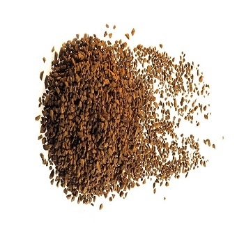 Freeze Dried Organic Decaf Instant Coffee