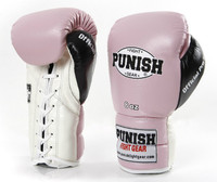 High Quality Custom Made Mma Gloves Fighting Training Gloves Boxing Muay