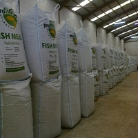 Fish meal / Animal/ poultry feed / supplier