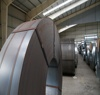 Prime hot dipped galvanized steel coil/secondary grade tinplate sheets and coils