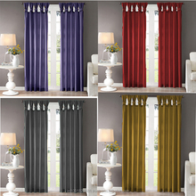 Interior Grandeur Elegant Lined Curtain Home Curtain, Hotel Window Curtain