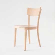 Modern Solid Wood Style Chair And Commercial Furniture Filby