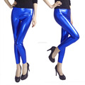 Custom quality Legging for Women