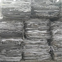 Aluminium Scrap/Aluminium UBC Scrap/6063/Wire For Sale