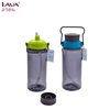 /product-detail/bpa-free-polypropylene-pp-plastic-eco-friendly-tritan-drinking-water-bottle-water-tumbler-with-handle-62006017459.html