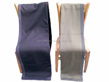 Military Blankets Manufacturer from India