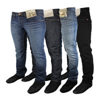 Jeans Pants For Men / Jeans Men Denim / Denim Jeans Factory