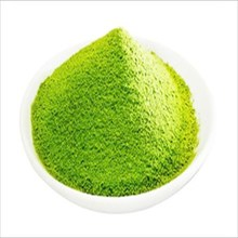 japanese green tea japanese matcha tea of maccha powder for drink