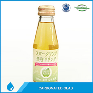 ODM OEM service lemon fruit juice concentrate with Japanese food and beverage