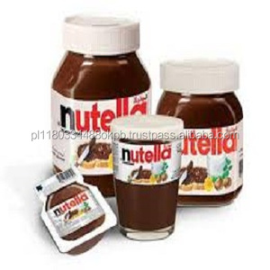 Chocolate Paste, Nutella, Ferrero, Chocolate Spread Best prices