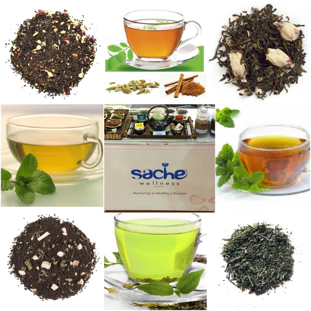 BUY BEST SELLING 100 % ORGANIC HIGH QUALITY ISO USDA CERTIFIED FACTORY PRICE GREEN TEA HONEY LEMON BULK INDIAN EXPORTER