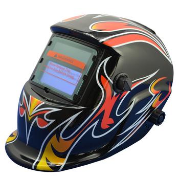 Custom Welding Helmets >> Full Face Helmet China Custom Welding Buy China Custom Welding