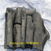 Premium Hardwood Price Per Ton Of