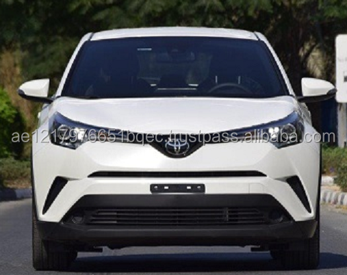 BRAND NEW CHR FOR SALE IN DUBAI FOR CHEAP PRICE