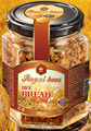 BEE BREAD-PERGA