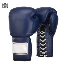 PU BOXING GLOVES LOGO PRINTED BOXING USING PU IN LOW PRICE
