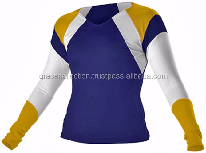 Girls Cheering Uniforms competition team cheer skirts uniform
