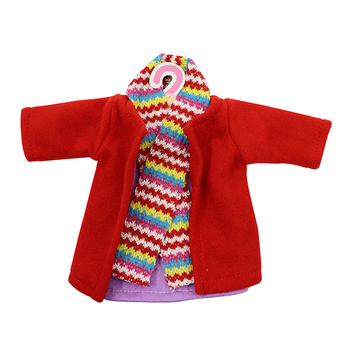 girls clothes dolls toys for baby with low prices