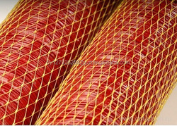 net for sausage casings