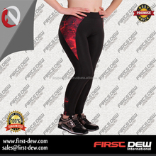 women leggings tight yoga wear