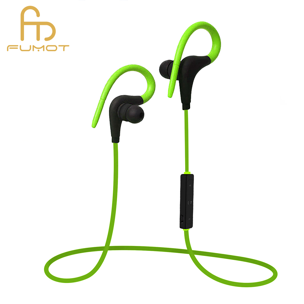 Cheap ear-hook Mini Wireless Sport Headset For all bt <strong>mobile</strong> <strong>phones</strong>